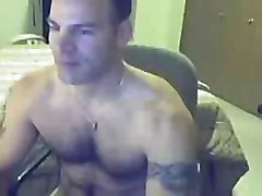 azeri men solo big dick