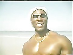 Daytona_Beach DB01