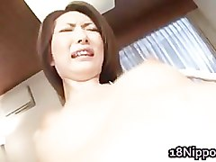 Rinka red hot asian babe 4 by 18nippon part3