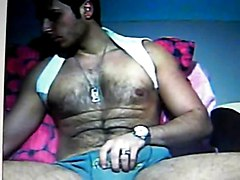 azeri seksi men show webcam
