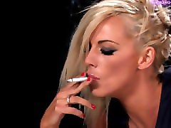 ava blue smoking 3
