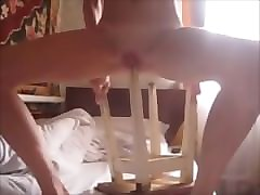 female masturbation & orgasm compilation 4