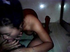 indonesian massage parlor blowjob