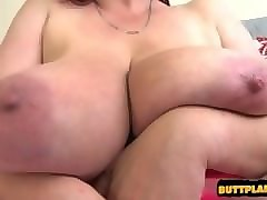 sexy pussy surprise cum in mouth