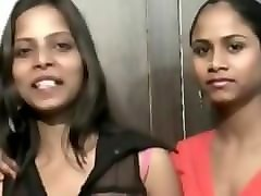 indian lesbians dildoing eachother.