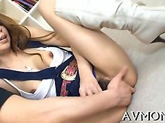 mom hoe enjoys being fucked hard
