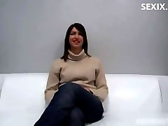 sexix.net - 6693-czechcasting czechav ep 901 1000 part 10 czech castings with english subtitles 2014