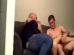 german amateur girl cuckold-extrem1