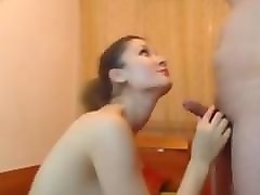 free cams excellent cum in mouth from www.freecams666.net