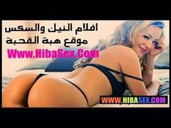 Turkish Hijab Sex Video