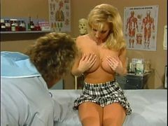 More Sorority Stewardesses (1995) Full Vintage Movie