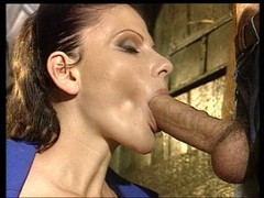 Anal Royal 2 Mit Dalila, Joy