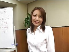 Japanese Sex Teacher By Prelude