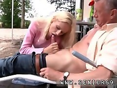 young fat girl and old man porn sex movietures to make things worse it