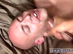 gay twink gangbang sex stories michael madison the bukkake rider!