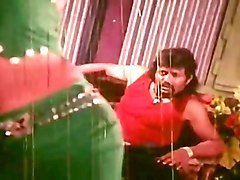 bangla hot gorom masala song 1