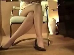Pantyhose Sex N Play Fashion Hose