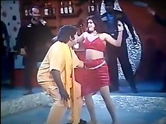 bangladeshi hot gorom masala song 4