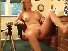 old whore masturbation compilation on 4xcams.com