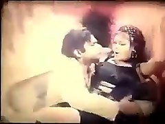 bangladeshi hot gorom masala song 12