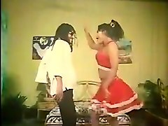 bangladeshi hot gorom masala song 18