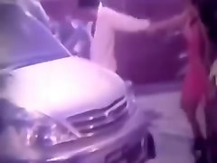 bangladeshi hot gorom masala song 25