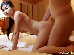 chinese model sextape - alian shoot finally.mp4 [pornleech.com]