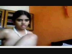 Mumbai Travel Office Room Sexy Girl Show By Cam