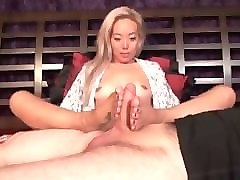 Asiatisk Bdsm Dominerar