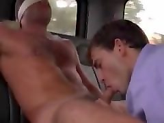 south african first time fat gay porn movie james