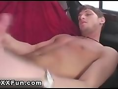 ebony twins having gay sex with another guy ethan is a college freshman