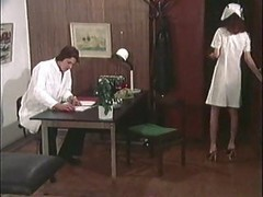 Mf 1788- Sex Doctor