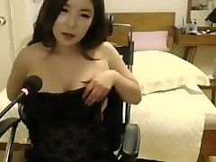 popular korean webcam star part4-free site here freesexycamgirls.com