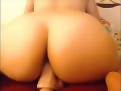 big ass big tits korean girl-free site here freesexycamgirls.com