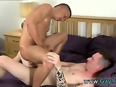 korean hunk gay sex scandal cum parade part