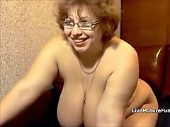 sey mature russian more