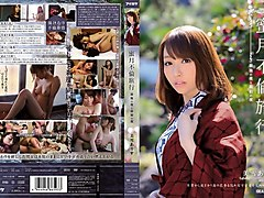 Fabulous Japanese girl Alice Miyuki in Incredible couple, cunnilingus JAV scene