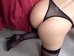 True Asian Big Tits xxx action. Enjoy watching