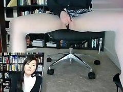 Jessie125: Another orgasm compilation
