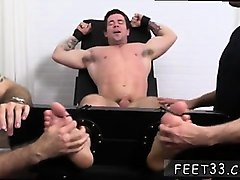 boys ass gay sex movietures trenton ducati bound & tickle d