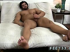 guy gay sex feet movies tumblr alpha-male atlas worshiped