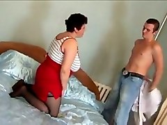 woman's sex life really begin at 40 and i really enjoyed fucking this slut