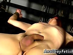 gay man to gay man naked erotic bondage massage and twinks p
