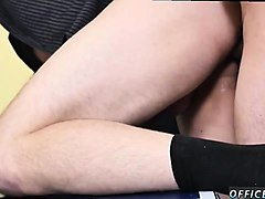 gay blowjob porn photo and straight boys gay boys streaming