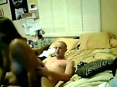 i fuck married latin chick on a hidden camera