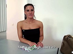 athina love sucks and fucked for money