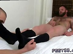 hairless boy gay porn tumblr derek parkers socks and feet worshiped
