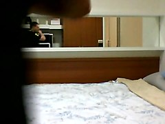 asian creampie interracial 38 kg 720p - more on
