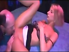 German gangbang party 35