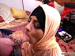 arab wife gangbang desert rose aka prostitute